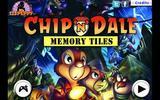 Чип и Дейл - Проверка памяти