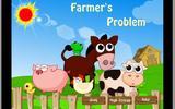 Проблемы фермера