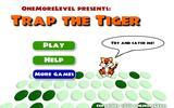Ловушка для тигра