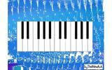 Морское фортепиано