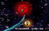 Злые астероиды