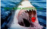 Приключение акулы Боба 2