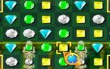 Долина алмазов 2