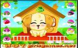 Милый питомец - собака