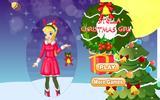 Рождественская Стелла