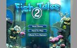 Рыбные сказки 2