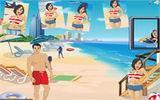 Непослушный в Майами