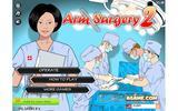 Рука: Хирургия 2