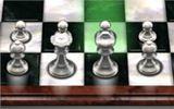 Флеш шахматы III