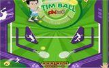 Мячик Тима
