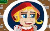 Квест для Красной шапочки