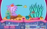Аквариум - уход за рыбками