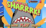 Карнавал акул