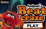 Маппет-шоу животных