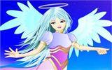 Мариетта: Одень ангела