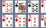 Покер - пасьянс