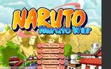 Война Наруто