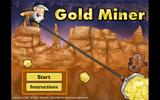 Золотой шахтер 2