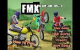 Команда велосипедистов 2