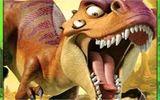 Ледниковый период: эра динозавров