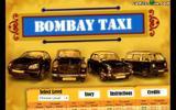 Такси Бомбея