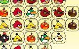 Злые птицы: подключение