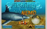 Рыбная игра 2013