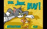 Беги, Джерри, беги