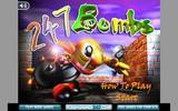 247 бомб