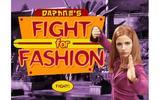 Боевая мода