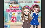 Сестры - вампирши - 4