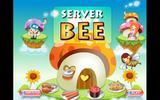 Дом пчел