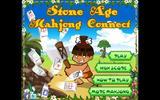 Маджонг: Каменный век