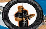 Охотник за головами: Супер снайпер