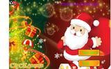 Рождественский парашют