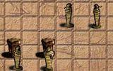 Восстание мумий