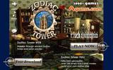 Башня зодиак