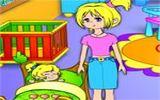 Детский сад - пробная версия
