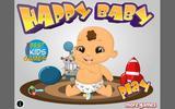 Счастливый ребенок 2