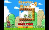 Марио шутер 2