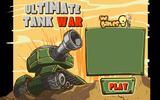 Основная танковая война