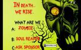 В смерти мы поднимаемся 2
