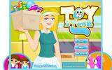 Магазин игрушек 2
