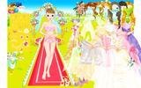 Одень Невесту 2